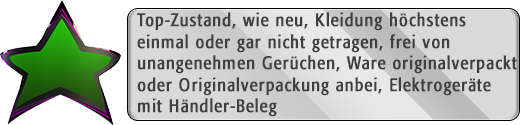 k-Stern_gr-n