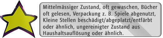 k-Stern_gelb